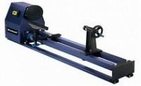 Strung lemn Einhell BT-WW 1000