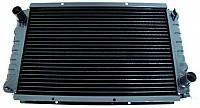 Radiator racire mare cupru DISAL92 BAV-14212 DOMPL