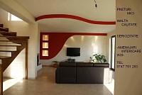 Renovari interioare