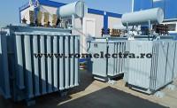 Reparatii transformatoare electrice