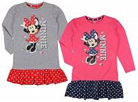 Rochie fete Minnie Mouse