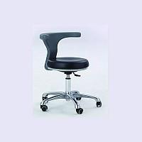 Scaun rotativ pentru doctor - NEOF364