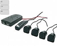 Senzor de parcare cu alarma BAV-1521119