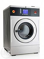 service masini de spalat profesionale marca Electrolux