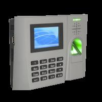 Sistem de pontaj cu amprenta sau cod TA-FP-260-C