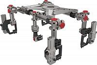 Sisteme modulare pentru automatizari