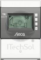 Steca TR A502 TT controller solar termic (automatizare, regu