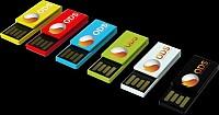 Stickuri USB
