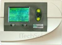 TA UVR1611K controller solar termic (automatizare, regulator