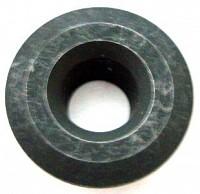 Taler arc supapa chiuloasa 1.9 Diesel BAV-23006