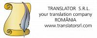 Traduceri autorizate bulgara