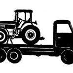 Transport marfa camioane