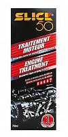 Tratament motor Slick 750ml BAV-1830031