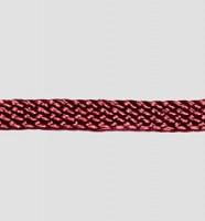 Tresa elastica decorativa