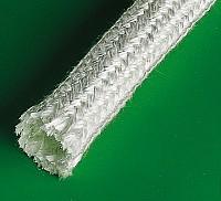 Tuburi fibra sticla