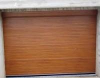 Usi sectionale de garaje - Usi De Garaj