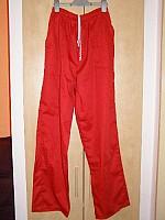 Pantaloni salopeta clasica