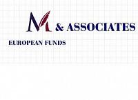 Consultanta de specialitate fonduri nerambursabile