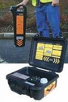 Detector de metale, Comori, Tevi, Cabluri, Proiectile, Mine