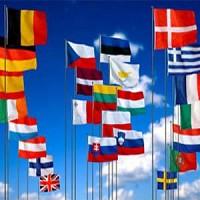 Traduceri autorizate si legalizate