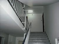 Zugravit scari de bloc