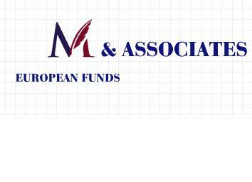 Obtinere finantare din fonduri europene