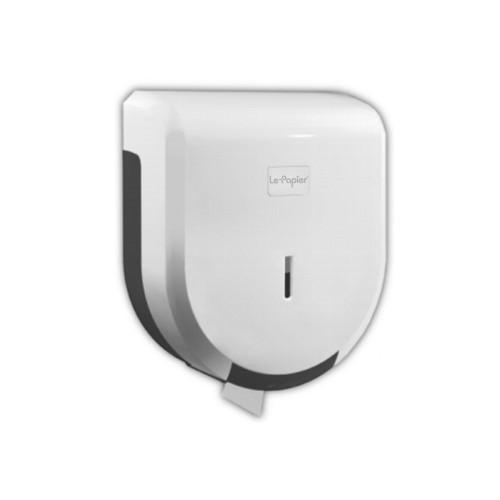 Dispenser hartie igienica jumbo LePapier TD1L