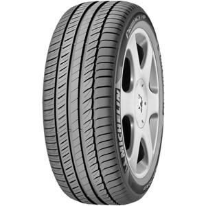 Anvelopa vara 205/55/16 Michelin PrimacyHP 91V