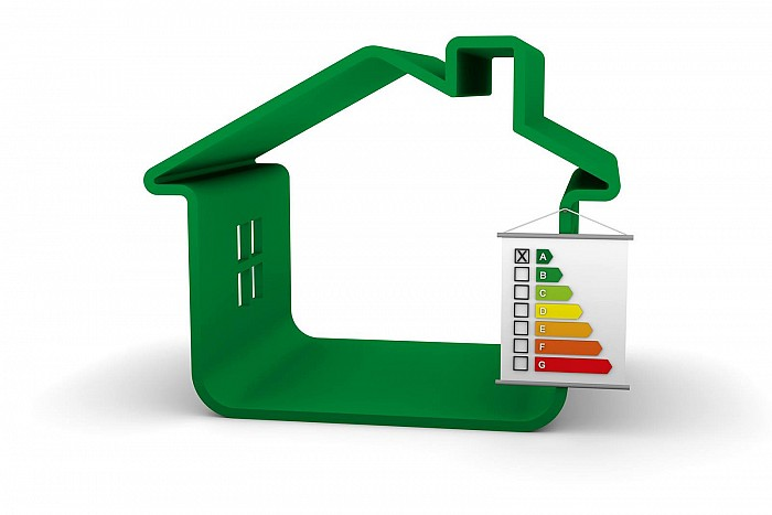 Audit și certificat energetic