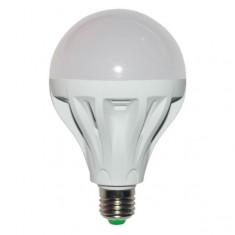 Bec led 5W E27 (format A80)