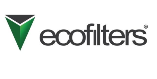 Filtru carton labirint Andreae Eco Filters
