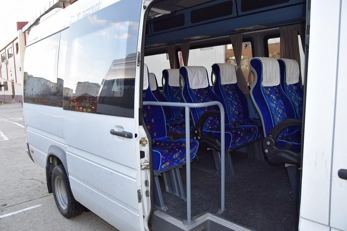 firme transport persoane bucuresti sectorul 5. Black Bedroom Furniture Sets. Home Design Ideas