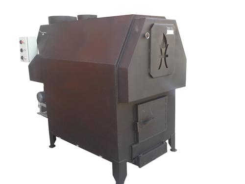 Generator de aer cald HESTYA 100