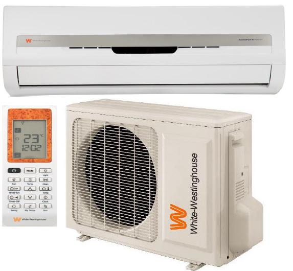 Igienizare aparate aer conditionat