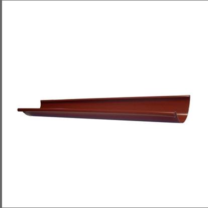 JGHEAB DE SCURGERE Q125/90 0.7 mm