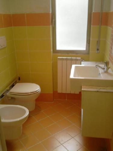 Instalatii sanitare Mehedinti