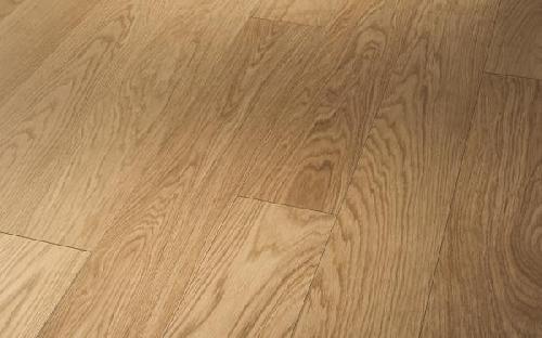 Parchet lemn stratificat Spania