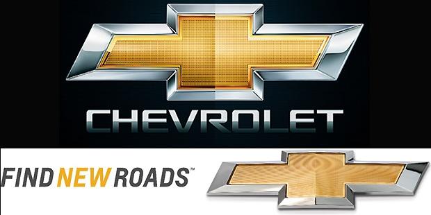 Parbrize Chevrolet Aveo, Cruze, Captiva, Epica, Spark