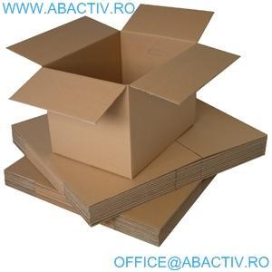 cutii arhivare brasov