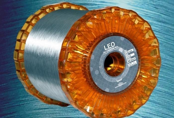 Sarma electroeroziune ALAMA CuZn35, acoperire aliaj CuZn, Hy