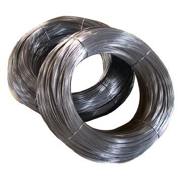 Sarma moale neagra 1,2 mm