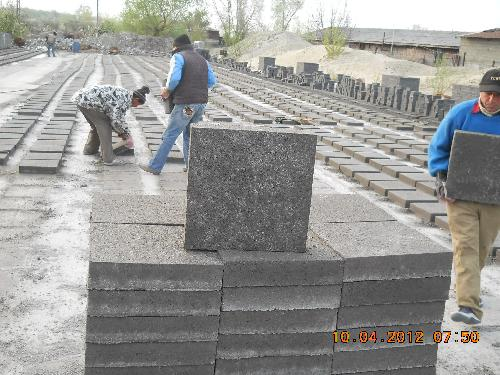Dale din beton