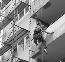 alpinism utilitar termoizolatii