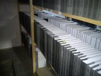 Servicii arhivare documente