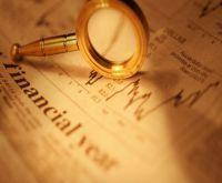 Audit intern financiar