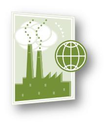 Autorizatie de mediu (fisa de prezentare si declaratie)