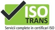 Consultanta iso si certificare ISO rapida