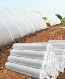 Folie uv pentru solarii