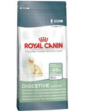 Hrana caini Royal canin