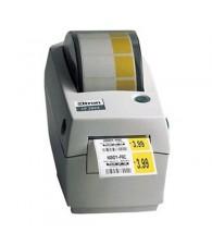 Imprimante etichete